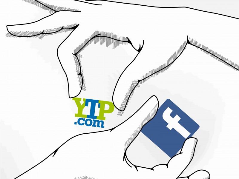 MANOS REDES SOCIALES