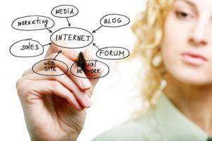 online-web-designing-business-1-e1372878386704